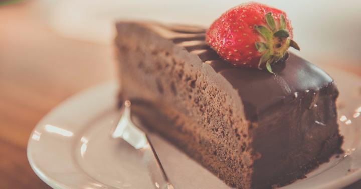 cutting-down-on-sugar