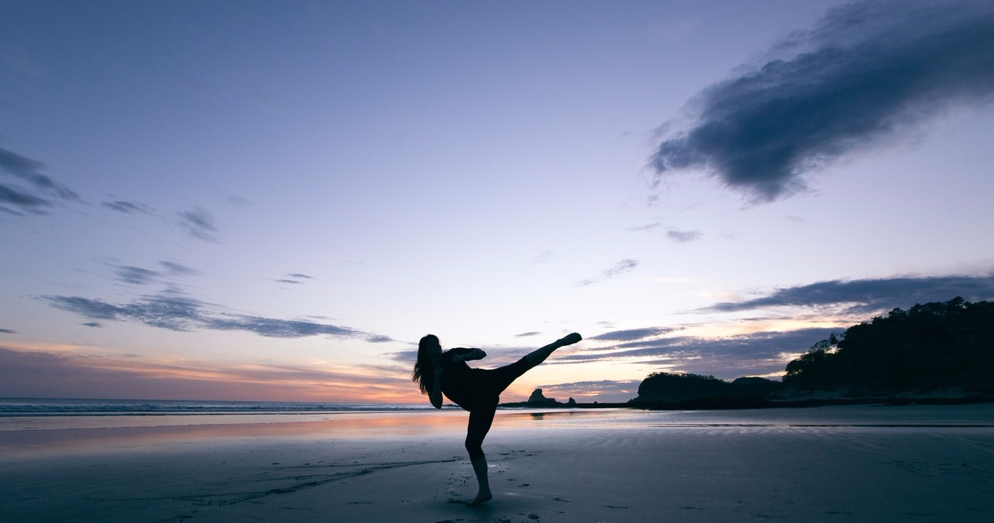 good-habits-for-a-happier-life
