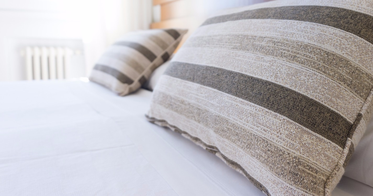 selecting-a-new-bed-sheet
